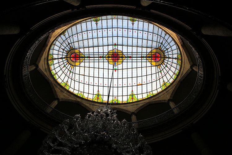 Teatro Degollado1