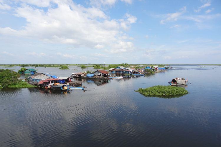 Tonle Sap2
