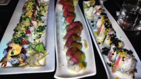 Japonessa Sushi