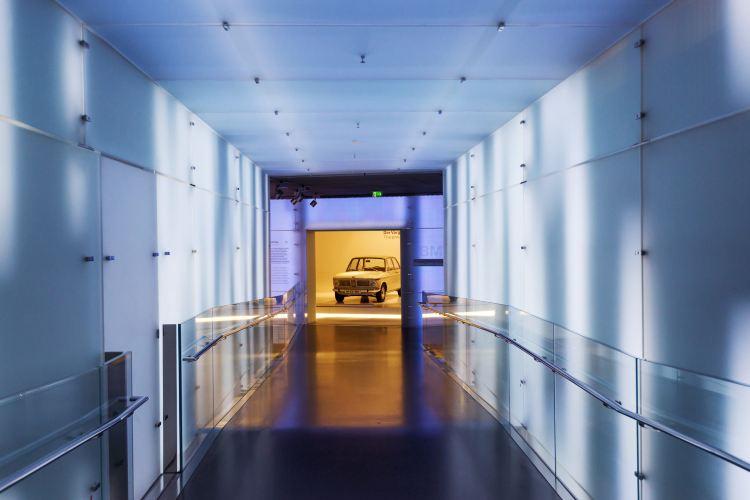 BMW Museum1