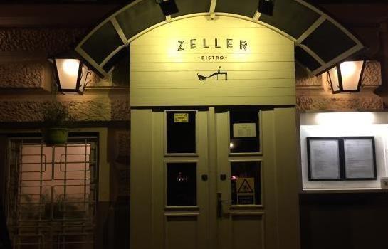 Zeller Bistro3