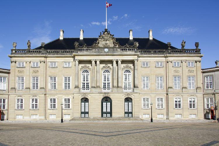 Det Kongelige Teater2