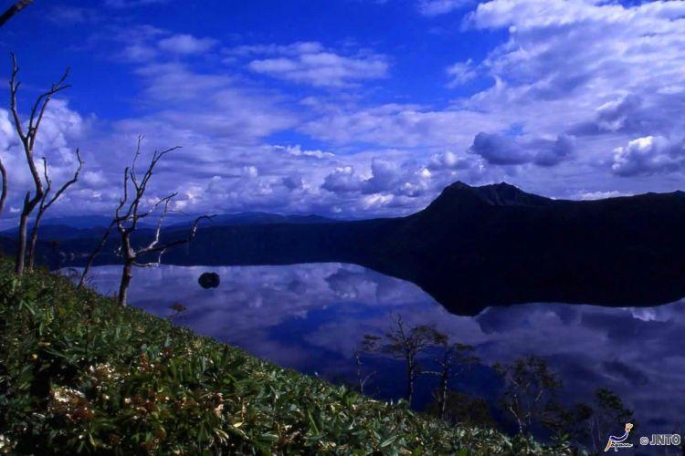 Lake Mashu4