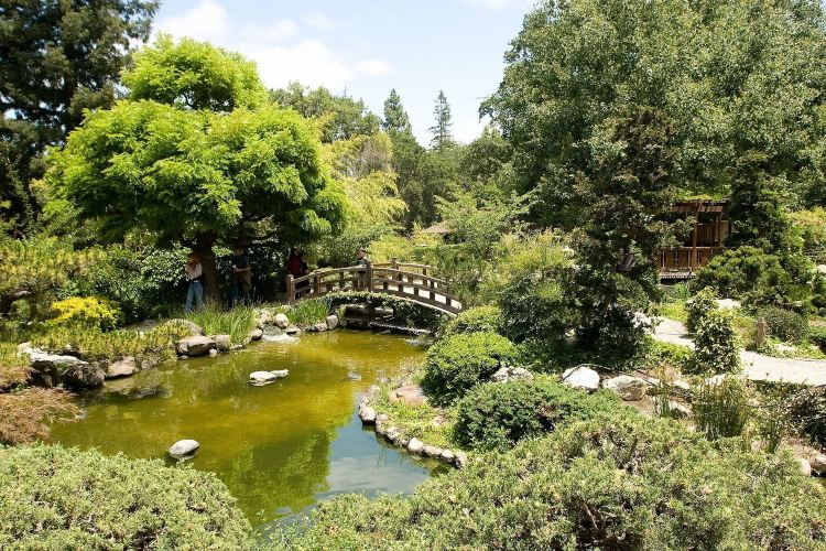 平和公園2