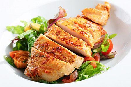 Pri-Kin Restaurant2