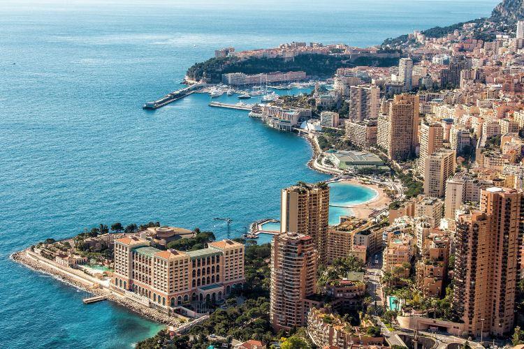 Opéra de Monte-Carlo1