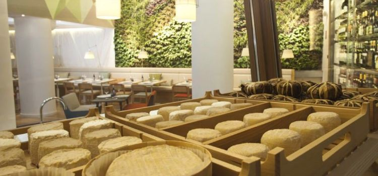 Poncelet Cheese Bar1