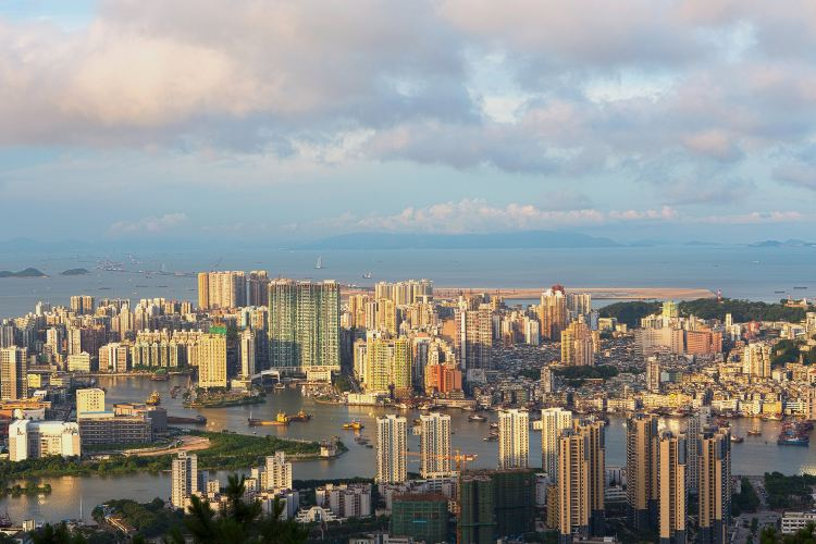 Macau Peninsula2