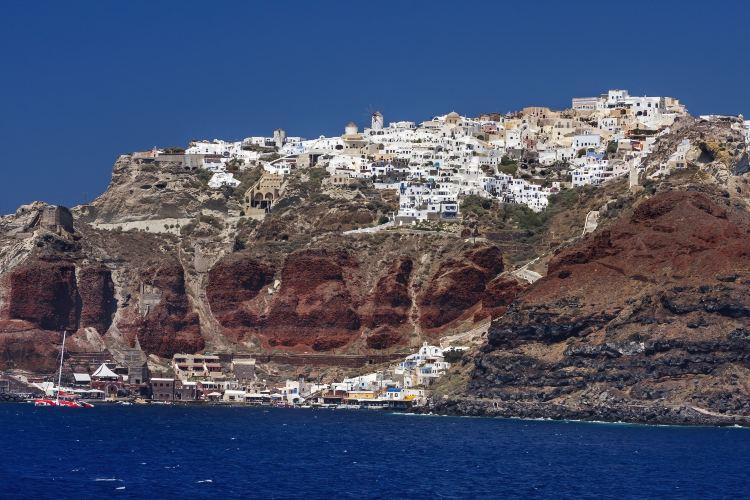 Ammoudi Cove1