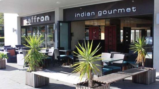 Saffron Indian Gourmet