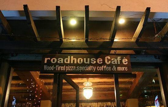 Roadhouse Cafe Thamel1