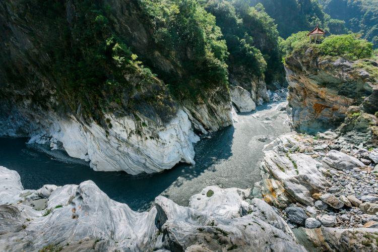타이루거 국립공원3