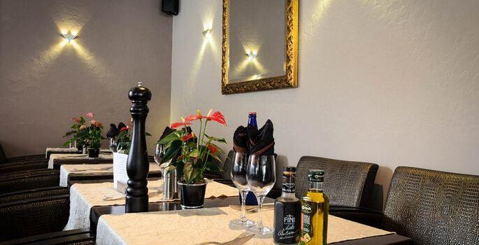 Restaurant LAuthentic2