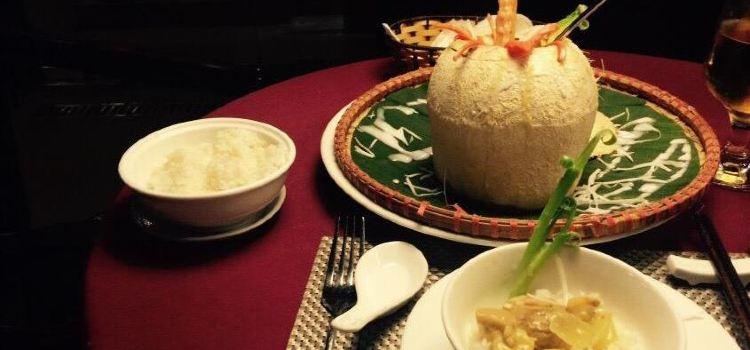 Gia Ngu Restaurant3