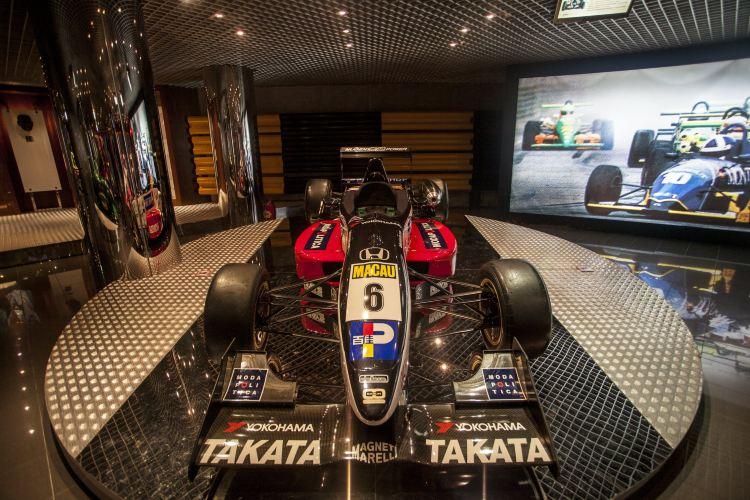 Grand Prix Museum2
