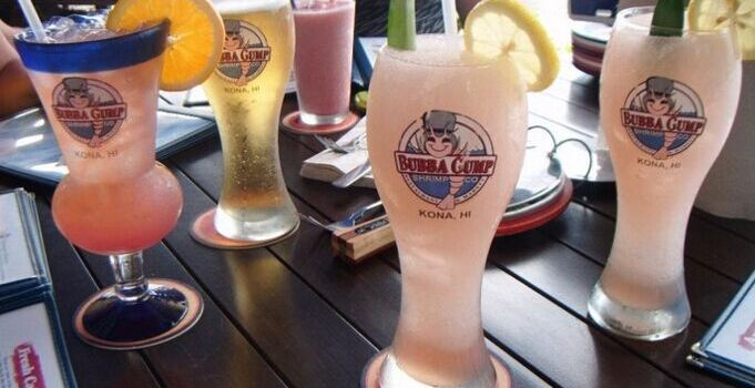 Bubba Gump Shrimp (Oahu)1