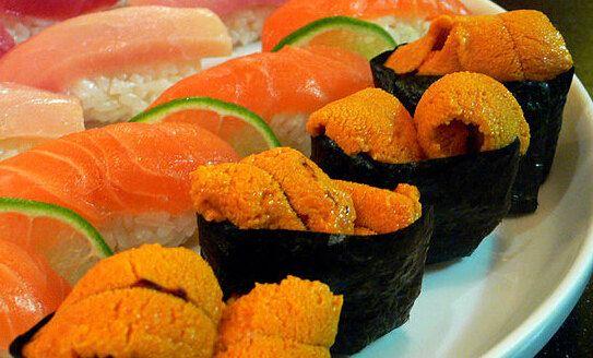 Shimaichi sushi kona2