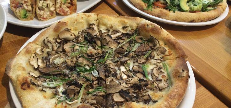 California Pizza Kitchen1