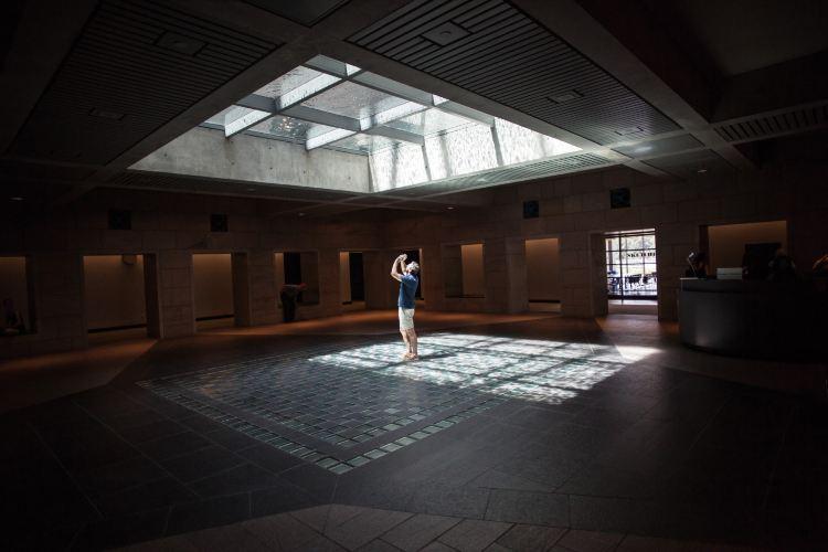 加拿大國家美術博物館2