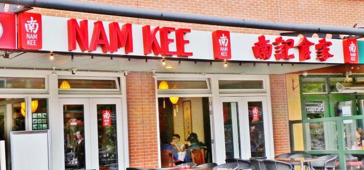 Nam Kee1