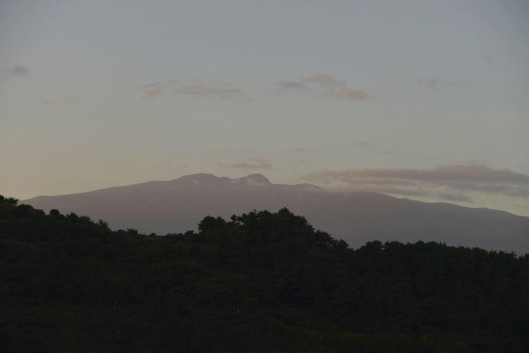 漢拿山國立公園4
