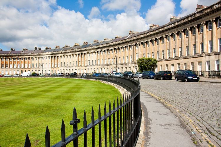Royal Crescent3