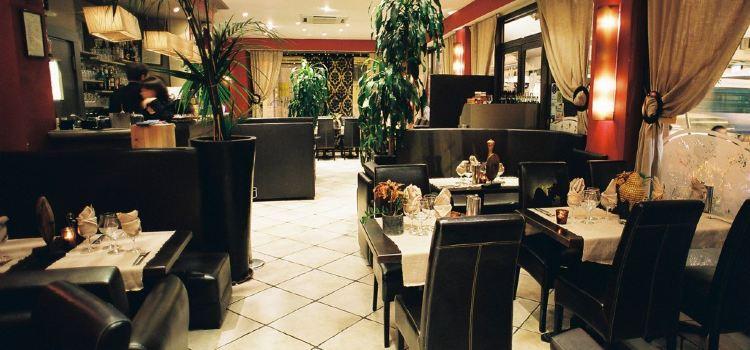 Restaurant LAuthentic1