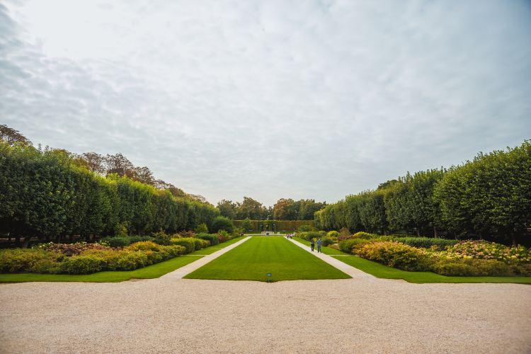 Musee Rodin2