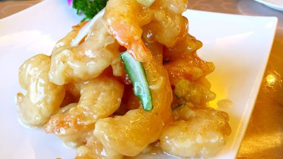 KaoRou Wan Restaurant