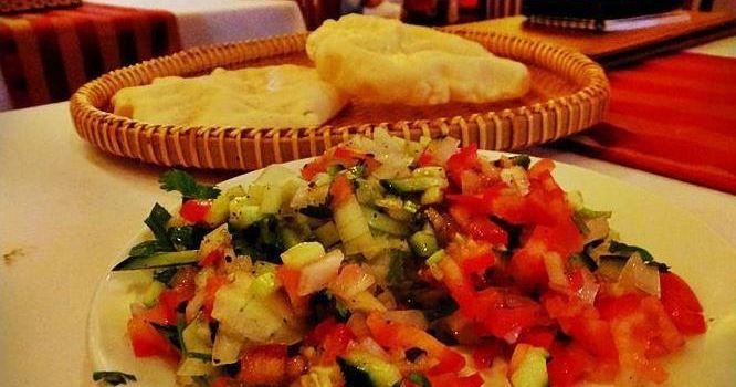Family Indian Restaurant2