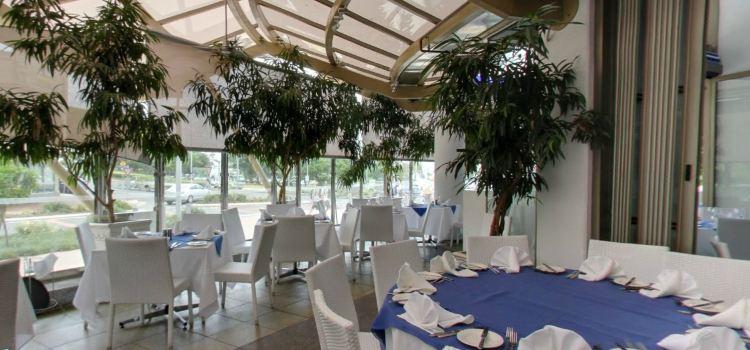 George's Paragon Seafood Restaurant3