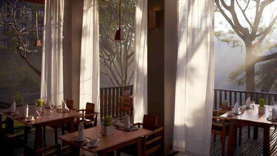 Maya Sari Restaurant