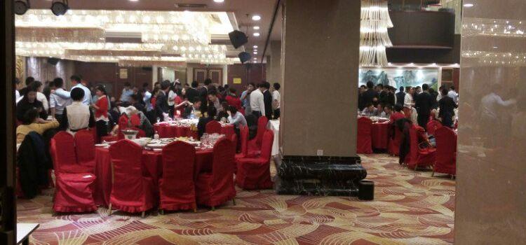 海大酒店3