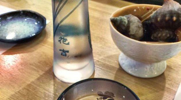 花吉壽司2