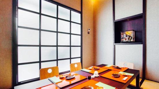 Hori Japanese Restaurant