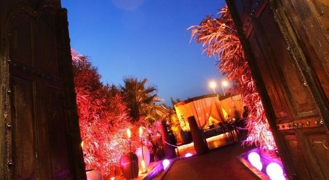 Bâoli Cannes1
