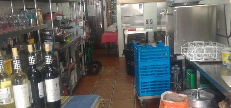 Pedro Romero Restaurante3
