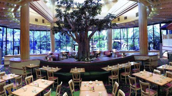 Pamplemousse French Restaurant