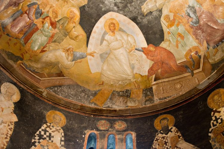 科拉教堂4