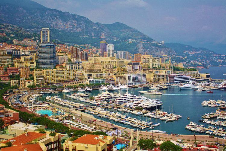 Opéra de Monte-Carlo3
