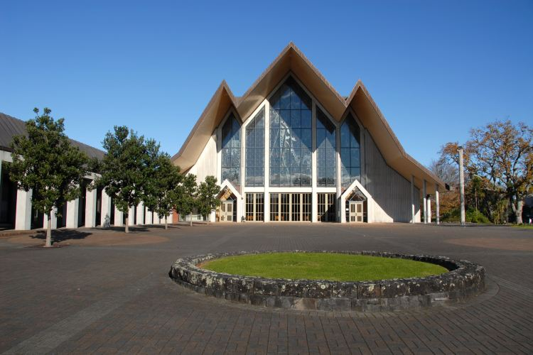 Holy Trinity Cathedral1
