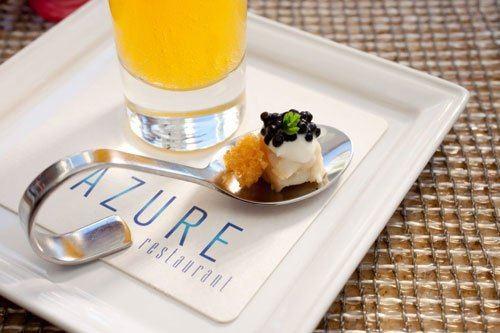 Azure Restaurant3