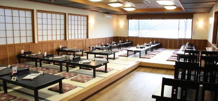 Kinuhiki no Sato2