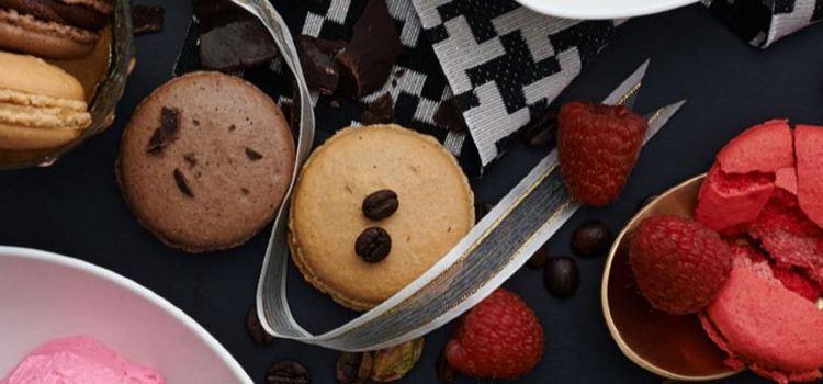 La Baguette French Bakery2