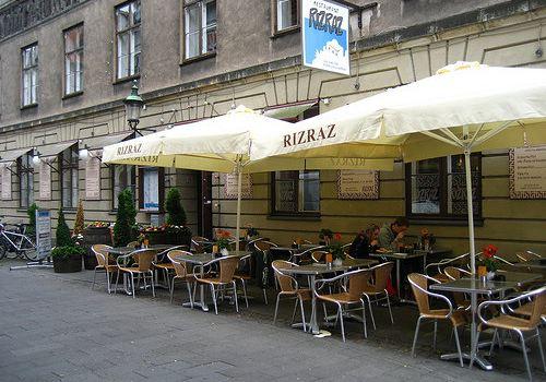 RizRaz