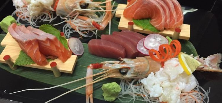 You Japanese Restaurant1