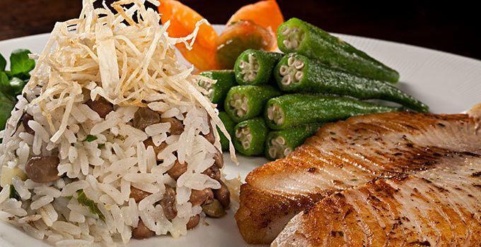 Restaurante Aprazivel1