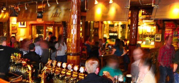The Porterhouse Temple Bar3
