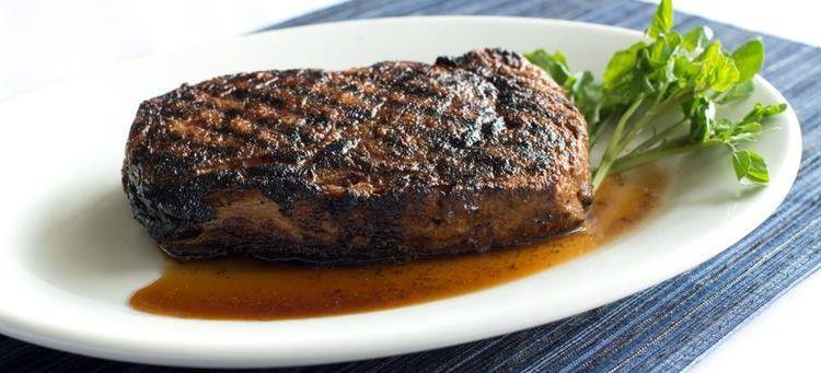 Morton's The Steakhouse(Las Vegas)2