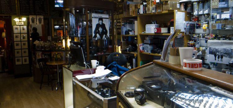 Camera Museum1